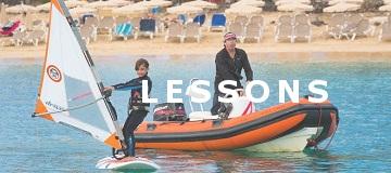 windsurfen lernen youtube deutsch